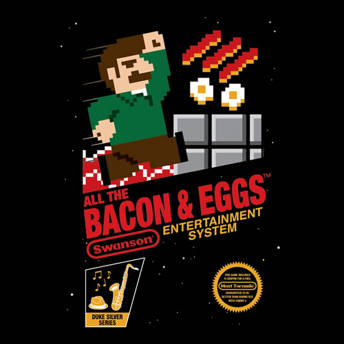 All-the-Bacon-and-Eggs