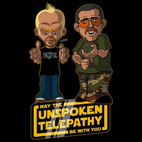 unspoken_telepathy