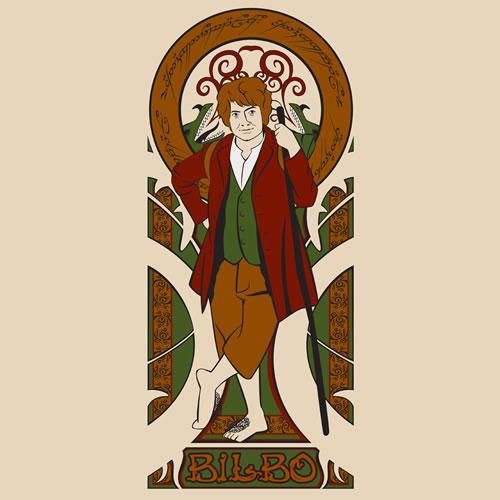 Denisse_Bilbo