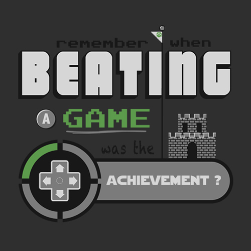 beating_a_game