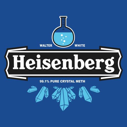 heisenberg_crystal_meth_shirtoid