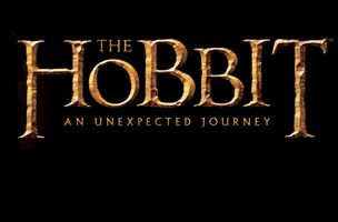 hobbit-logo