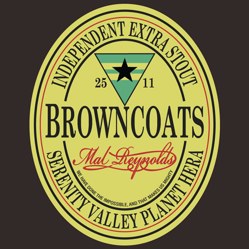 browncoats-stout