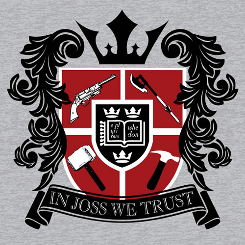 in-joss-we-trust