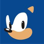Minimal Sonic – Variation Tshirt