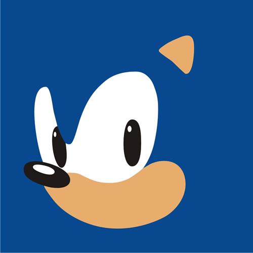 Minimal-Sonic-Variation-Tshirtroundup-Image