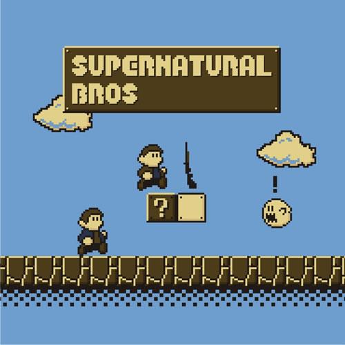 Supernatural-Bros.-Tshirtroundup-Image