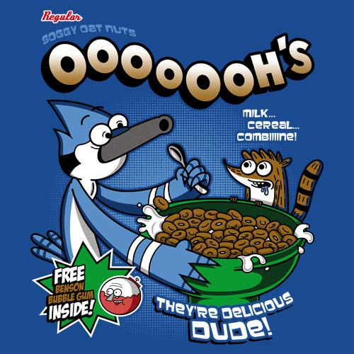 regular_ooooooh_cereals_tshirtroundup