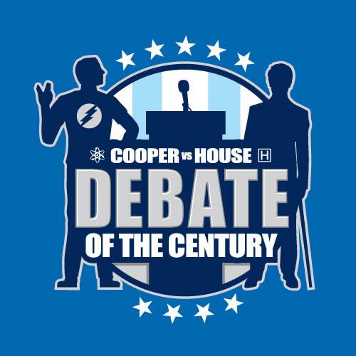 Debate_Mock