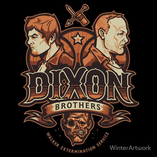 Dixon Brothers Exterminators