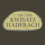 I Am The Kwisatz Haderach Tshirt