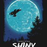 SHINY Tshirt