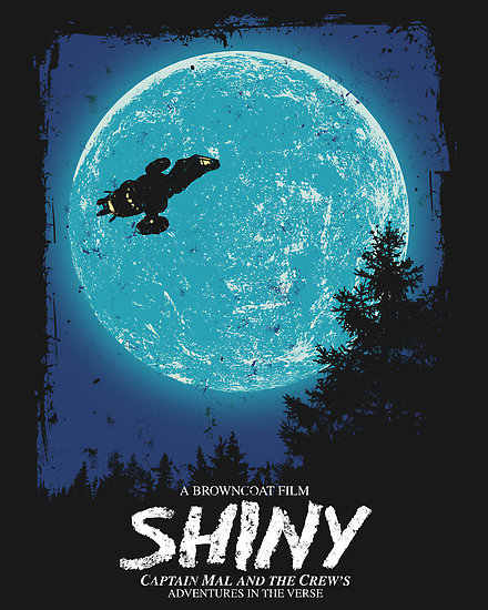 shiny-et