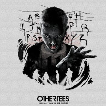 othertees-11