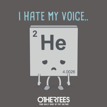 othertees-i-hate-my-voice