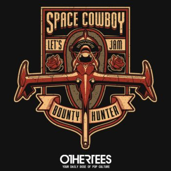 othertees-just-a-humble-bounty-hunter