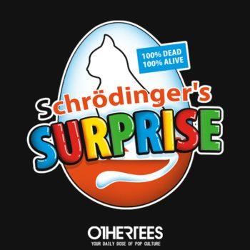 othertees-schrodingers-surprise