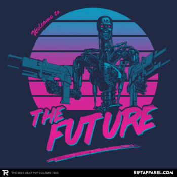 riptapparel-welcome-to-the-future