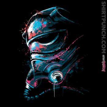 shirtpunch-elite-fighter