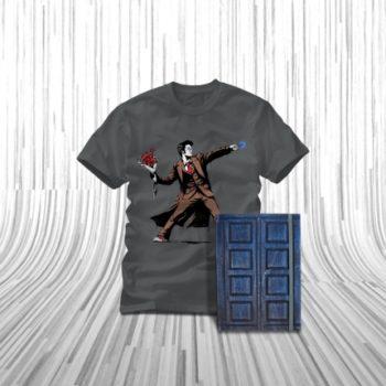 shirtpunch-spoilers-bundle