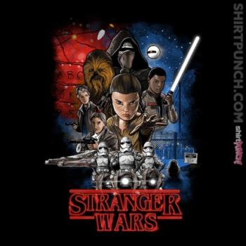 shirtpunch-stranger-wars