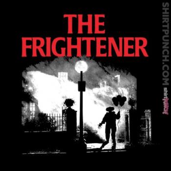 shirtpunch-the-frightener