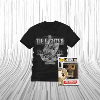 shirtpunch-the-jedi-master-bundle