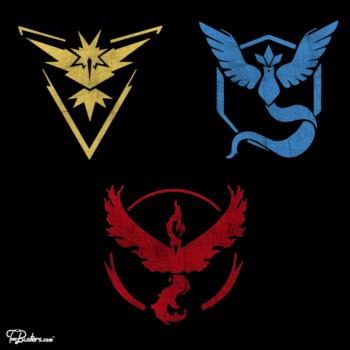 teebusters-pokemon-go-team