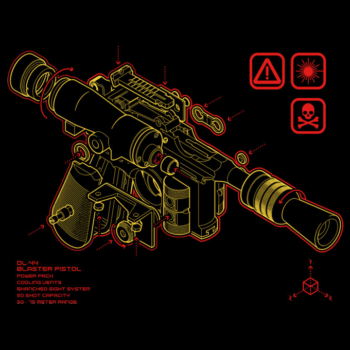 teefury-bp-77