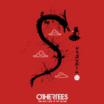 othertees-mystic-dragon