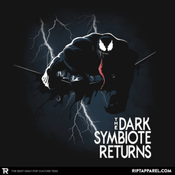 riptapparel-the-dark-symbiote-returns