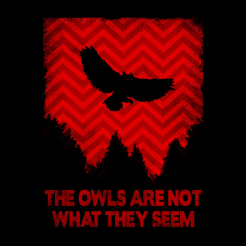 teefury-the-owls-are-not-what-they-seem