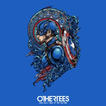 othertees-captain-side