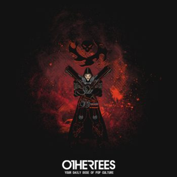 othertees-death-follows