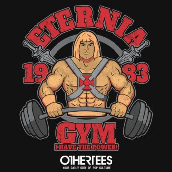 othertees-eternia-gym