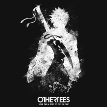 othertees-heaven-or-hell
