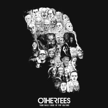 othertees-horror-skull