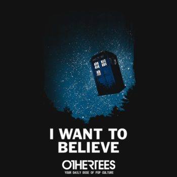 othertees-i-want-to-believe