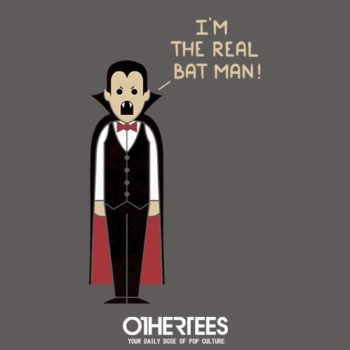 othertees-monster-issues-dracula