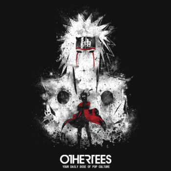 othertees-sennin-modo
