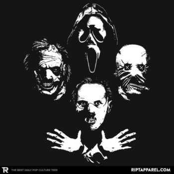 riptapparel-serial-rhapsody