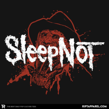 riptapparel-sleep-not