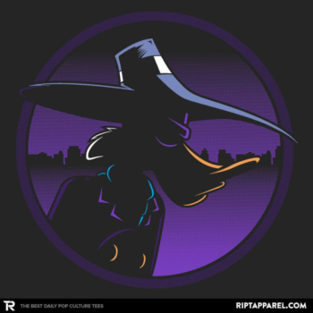 riptapparel-terror-that-flaps-in-the-night