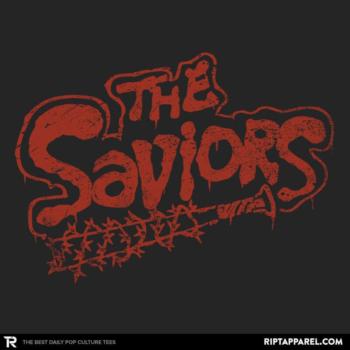 riptapparel-the-saviors