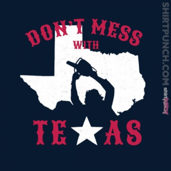 shirtpunch-dont-mess-with-texas