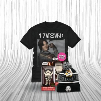 shirtpunch-even-the-empire-gets-cold-bundle