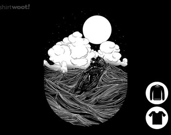 shirtwoot-following-the-great-white-whale