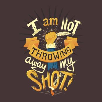 teefury-my-shot