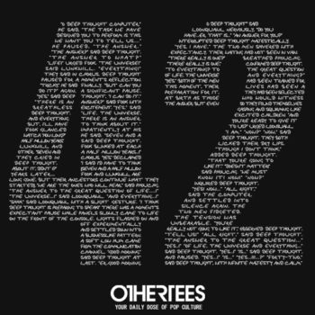 othertees-about-42