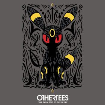 othertees-dark-moon